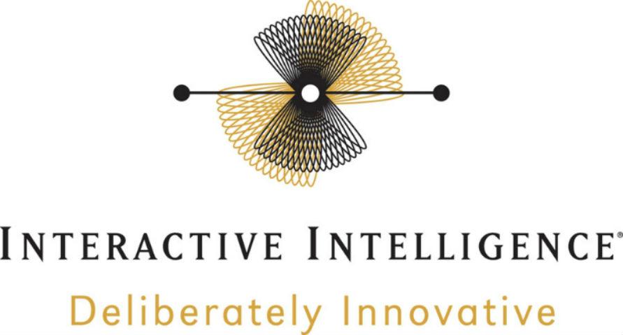 inin_logo
