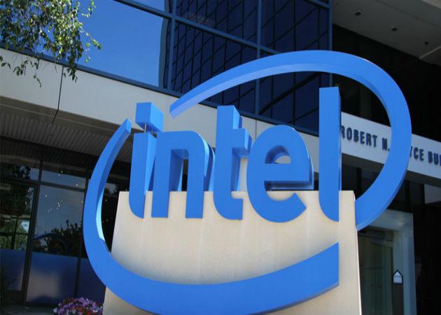 Intel tendrá que pagar una multa de 1.060 millones de euros