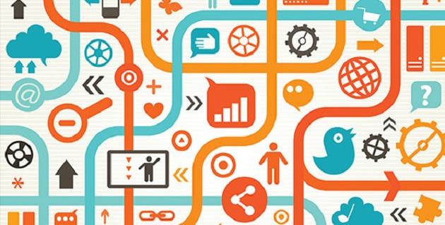 IBM y el internet de las cosas (IoT)