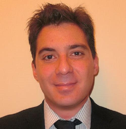 Isidro Vellis