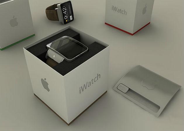 Apple ficha a Alex Hsieh para trabajar en el iWatch