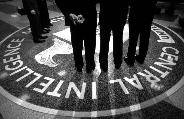 La CIA se une oficialmente a Facebook y Twitter