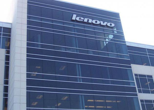 Estados Unidos investiga el acuerdo IBM-Lenovo
