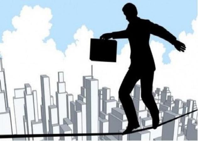 EAE Business School lanza un master en liderazgo directivo y coaching