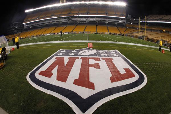 Enterasys elegida por la NFL proveedor oficial de analíticas WI-FI