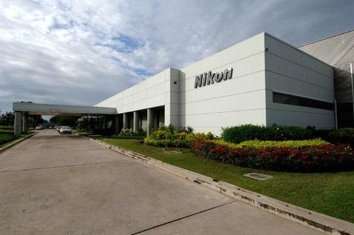 Nikon apuesta por invertir en el sector médico