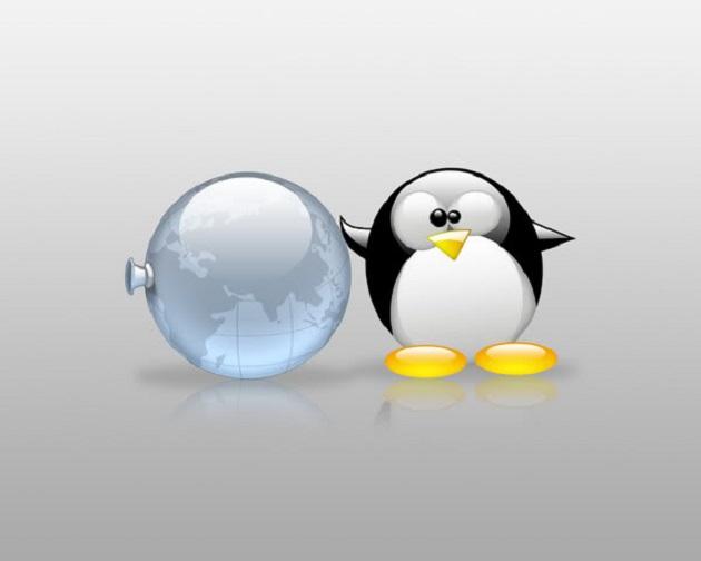 Buscando solución: desarrollar en open source y desplegar en propietario