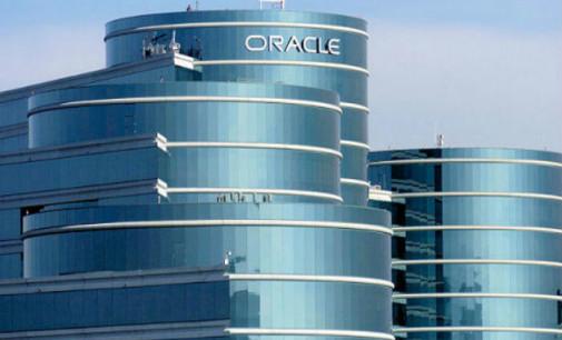 Oracle se hace con el proveedor de software en la nube NetSuite