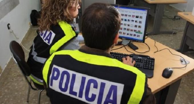 Desarrollan una solución para detectar, prevenir y enfrentarse mejor a la delincuencia