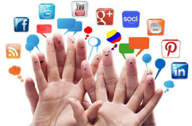 Informe de Adecco: los candidato activo en redes sociales tiene más oportunidades laborales