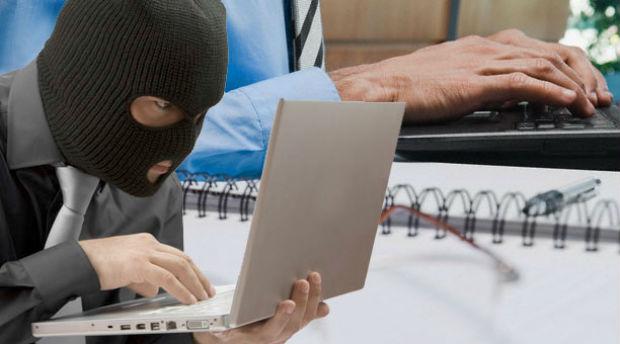 La campaña de fraude bancario Luuuk roba medio millón de euros en una semana