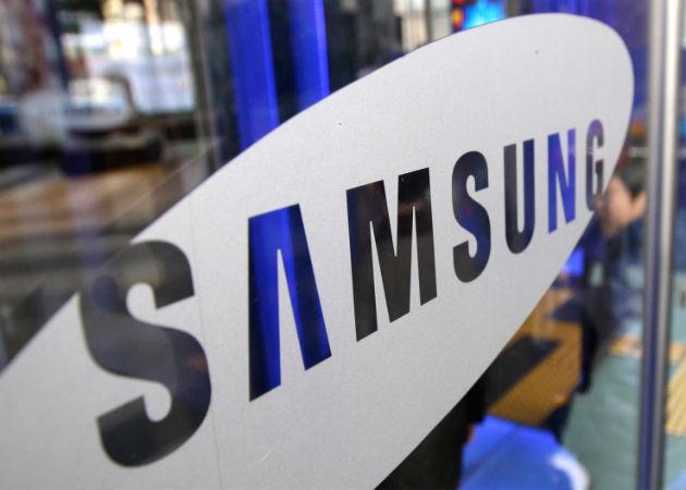 Samsung firma un acuerdo de patentes con InterDigital