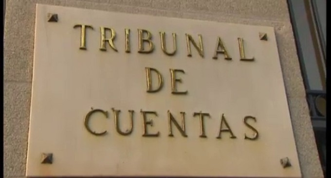 """Perfil de los """"profesionales"""" IT del Tribunal de Cuentas: graduado y saber Windows"""