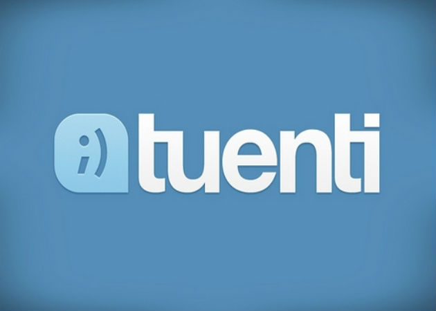 Tuenti se expandirá por latinoamérica