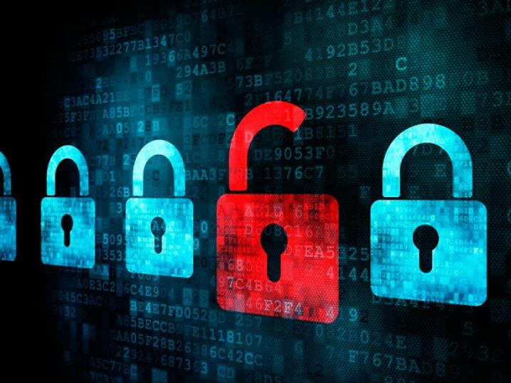 HP Atalla para mejorar la seguridad de la información