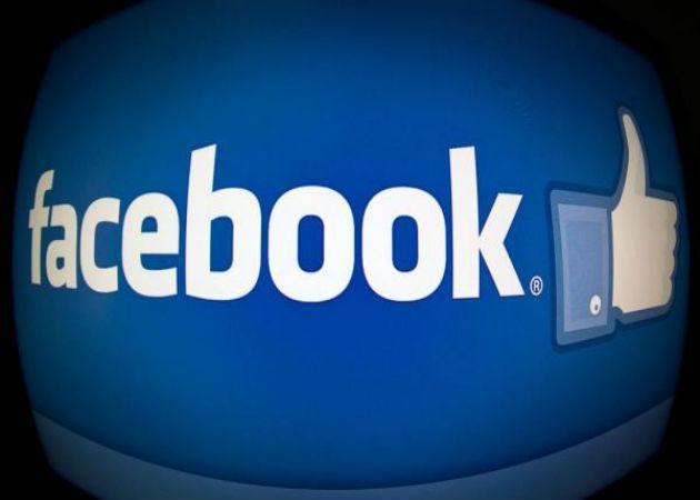 Facebook compra la startup finlandesa Pryte