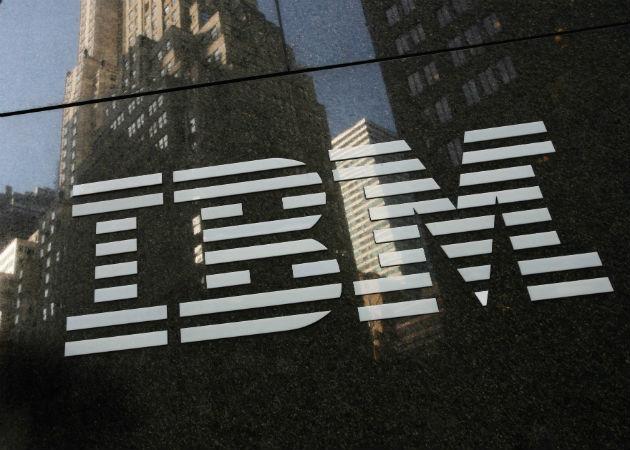 IBM está impulsando su junta directiva con dos nuevas incorporaciones