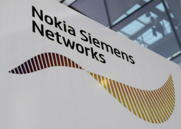 Nokia Networks compra SAC Wireless