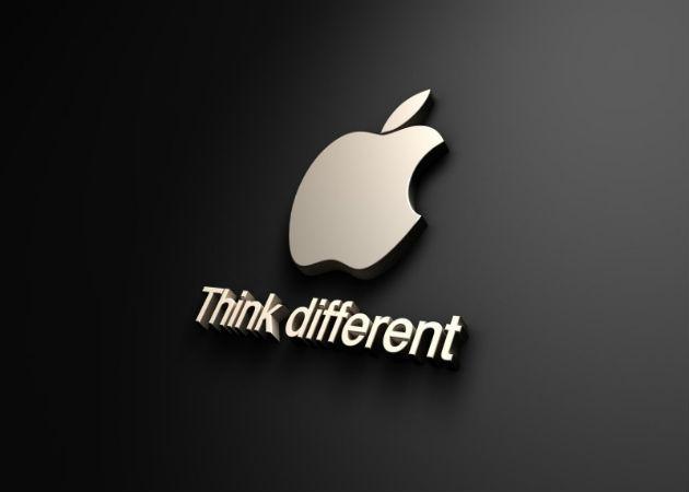 Apple podría pagar 450 millones de dólares para terminar con su litigio con cinco editoriales