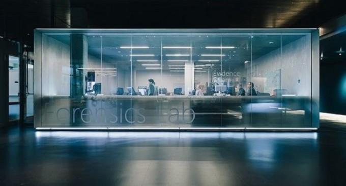 Microsoft desinfecta 4,7 millones de PCs en una sola operación