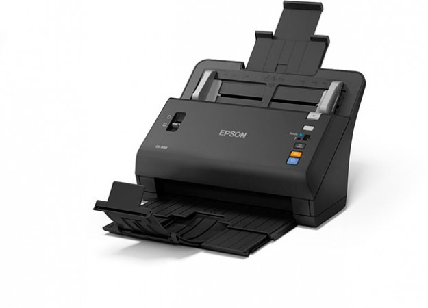 Epson-WorkForce-DS-860-3