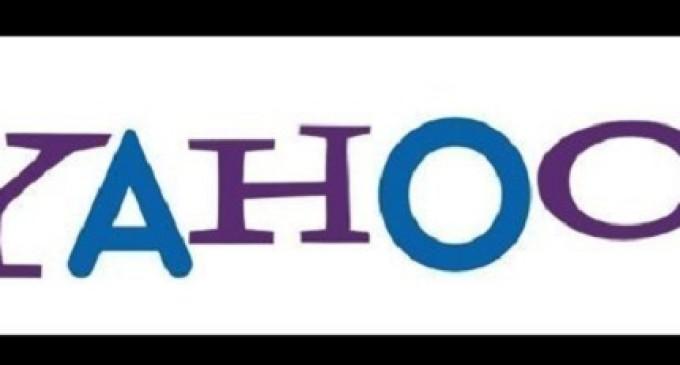 Marissa Mayer se niega, de momento, a una fusión con AOL