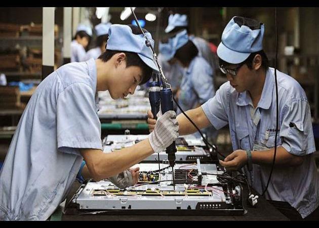Samsung suspende el negocio con un proveedor chino al confirmar el trabajo infantil