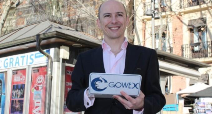 """""""Gowex no tiene por qué desaparecer"""", indican los expertos"""