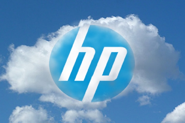 Cloud HP