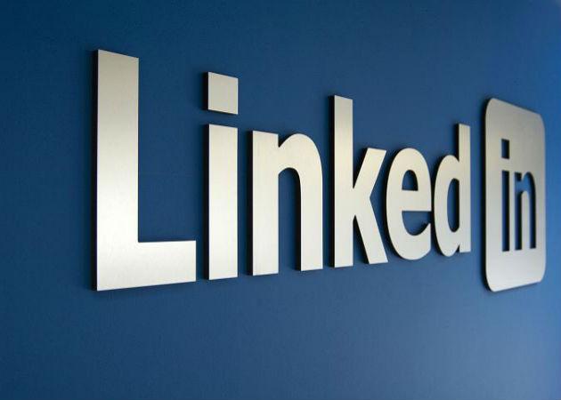 LinkedIn compra Newsle