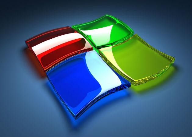 Gartner: Interés sin precedentes por Windows 10 en las empresas