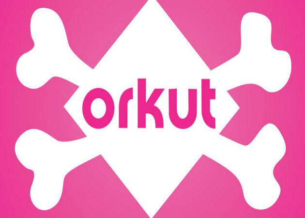 Google anuncia que el próximo 30 de septiembre dejará de existir Orkut