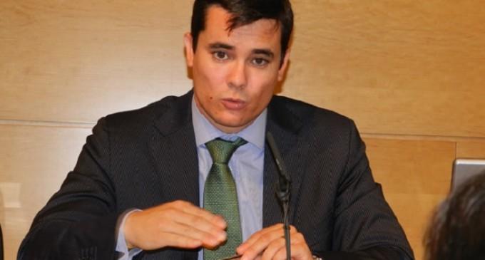 Hablamos sobre código abierto con Rafael Achaerandio, directivo de Microsoft