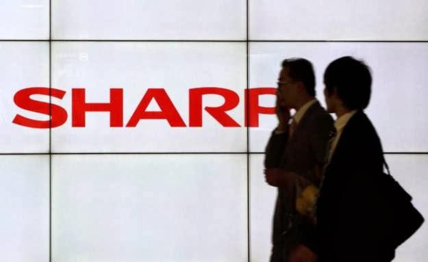 Sharp no estaría considerando una oferta pública de acciones para mejorar sus finanzas