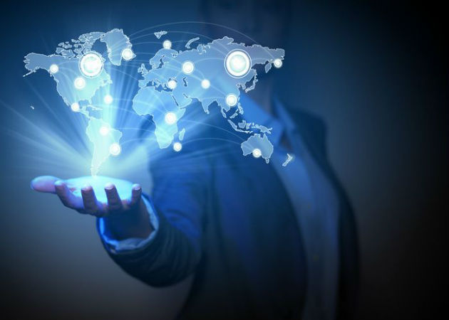 El trabajo digital proporciona ventajas significativas en el funcionamiento de los usuarios de negocio