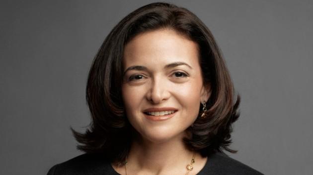 Sheryl.Sandberg-crop