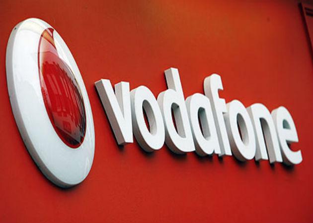 Bruselas da el visto bueno a la operación Vodafone-ONO