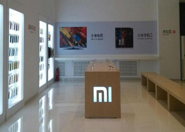 Xiaomi anuncia que ha vendido 26,1 millones de smartphones en el primer semestre de 2014