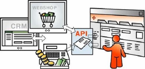 La seguridad y la facilidad de uso, aspectos clave en el diseño de las API