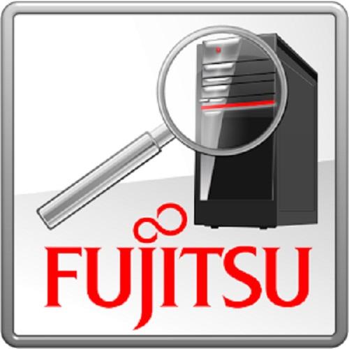 app fujitsu