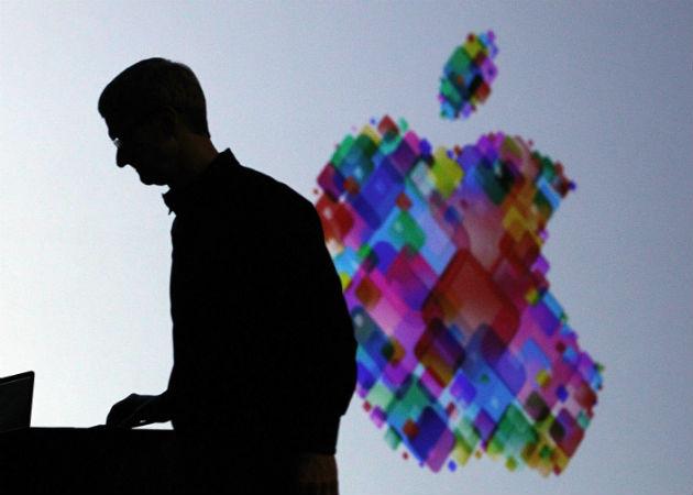 """Apple desobedece a Europa y no soluciona los problemas de las compras """"in-app"""""""