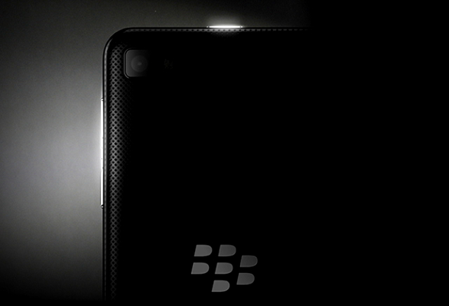 El acuerdo entre IBM y Apple podría amenazar a BlackBerry