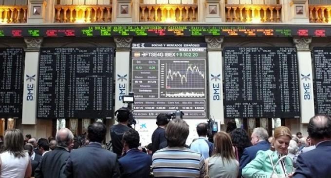 Segundo día de suspensión de la cotización de Gowex en Bolsa