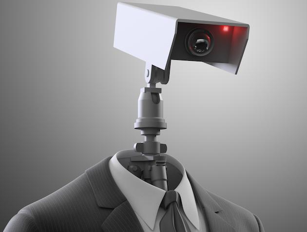 ¿Te interesa la ciberseguridad? ¡No te pierdas nuestro evento!