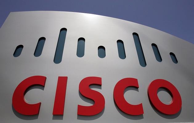 Cisco abrirá un centro de innovación global sobre IoE en Barcelona