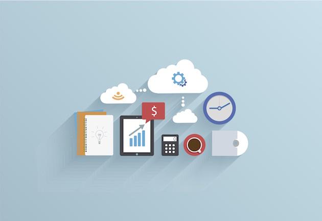Cinco tendencias que marcarán el futuro del cloud computing