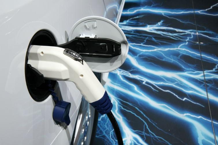 """Tesla y Panasonic alcanzan un acuerdo en la creación de la """"Gigafactoría"""""""