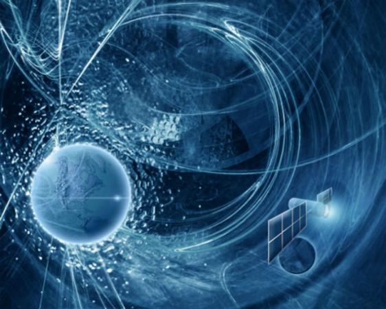 Tecnología SDN (Software Define Network): agilidad, sencillez y flexibilidad para la gestión de datos