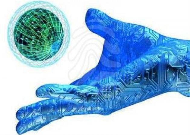España, en la media europea en desarrollo de las TIC