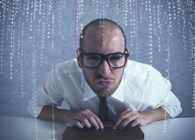 desarrollador_software